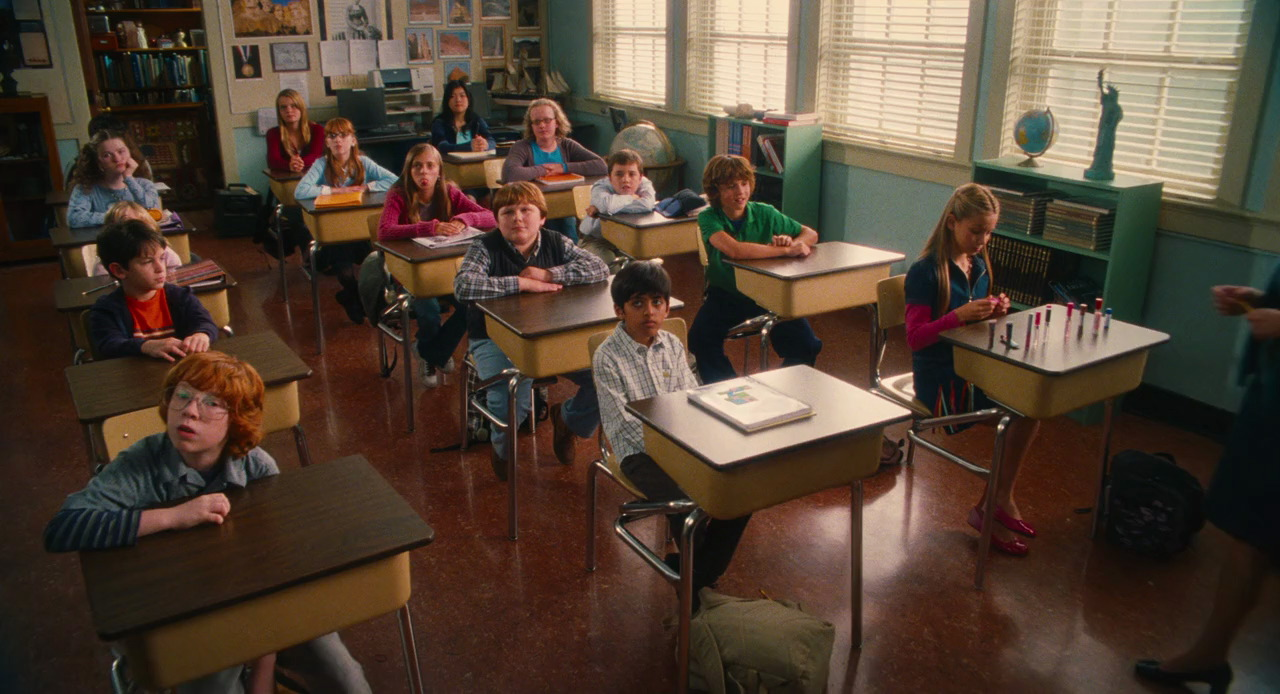 Image diary wimpy kid movie screencaps 5388g diary of a diary wimpy kid movie screencaps 5388g solutioingenieria Images