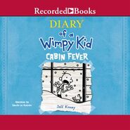 Diary-of-a-wimpy-kid-cabin-fever-4