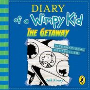 Diary-of-a-wimpy-kid-the-getaway-book-12-1