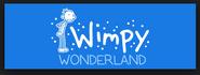 Wimpy Wonderland Logo