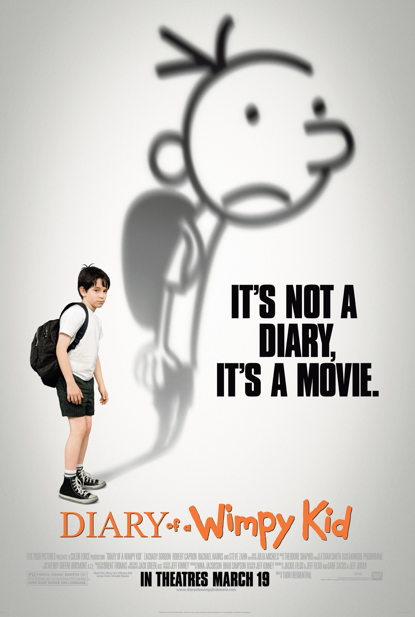 File:Diary if a Wimpy Kid movie poster.jpg