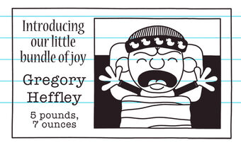 Diaryofawimpykid Coloring Pages - Free Printable Colouring Pages ... | 205x340