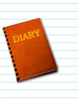 Image diaryg diary of a wimpy kid wiki fandom powered by diaryg solutioingenieria Gallery