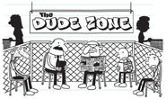 The Dude Zone