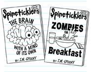 Spineticklers