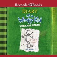 Diary-of-a-wimpy-kid-the-last-straw-4