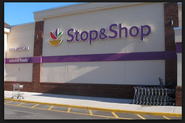 Real Life Stop&Shop