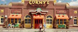 Corny'sHAHA
