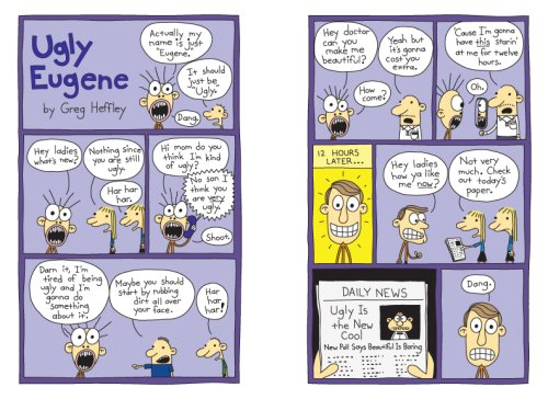 Diary Of A Wimpy Kid Do It Yourself Book Diary Of A Wimpy Kid Wiki Fandom
