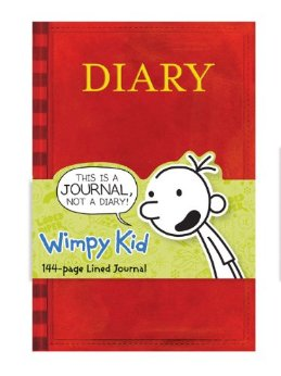 Image diary of a wimpy kid book journalg diary of a wimpy filediary of a wimpy kid book journalg solutioingenieria Image collections