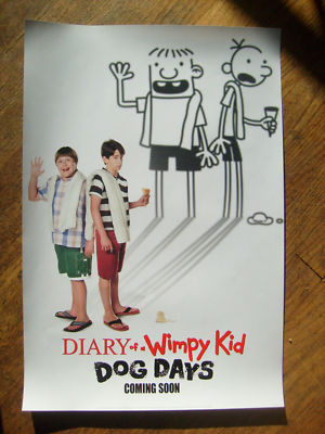 Image kgrhqrhjde7zbmkovsbpelzod0pw60 1g diary of a wimpy kid kgrhqrhjde7zbmkovsbpelzod0pw60 1g solutioingenieria Choice Image