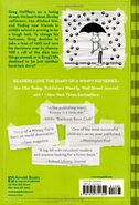 Book 8 back cover