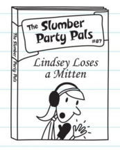 MittenSlumber