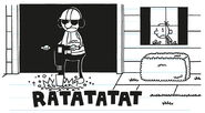 Ratatatat 1