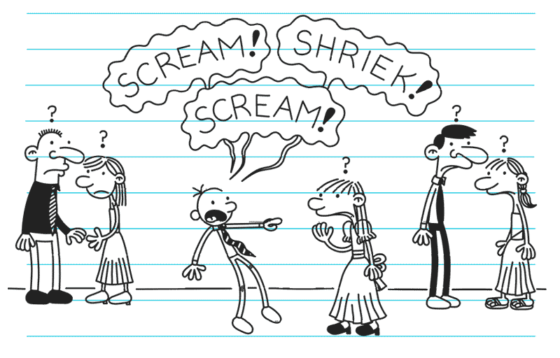 Greg Heffleyrelationships Diary Of A Wimpy Kid Wiki Fandom