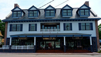 An-unlikely-story-bookstore-plainville-ma