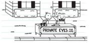 PrivateEyez