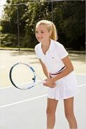 Holly Hills (tennis)