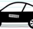 Frank Heffley's Sports Coupe