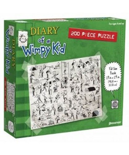 Image book 3 editiong diary of a wimpy kid wiki fandom book 3 editiong solutioingenieria Choice Image
