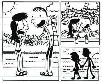 Susan Heffley Diary Of A Wimpy Kid Wiki Fandom