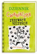 Zezowate-szczescie-dziennik-cwaniaczka-tom-8-w-iext35337425