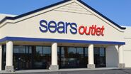 Sears-outlet 750xx1800-1013-0-94