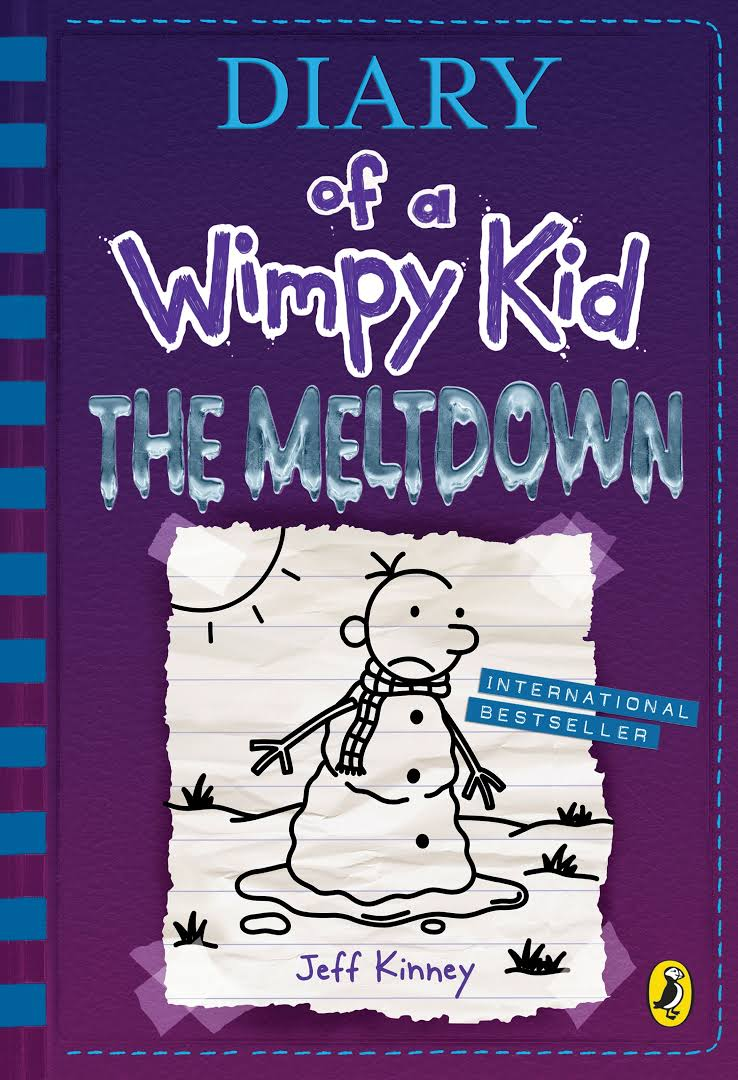 Diary of a wimpy kid the meltdown diary of a wimpy kid wiki diary of a wimpy kid the meltdown solutioingenieria Gallery
