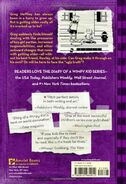 Book 5 back cover