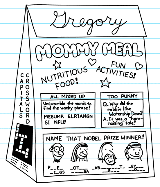 Image mommy mealsg diary of a wimpy kid wiki fandom powered mommy mealsg solutioingenieria Image collections