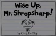 ShropSharp1