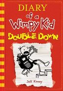 http://diary-of-a-wimpy-kid.wikia