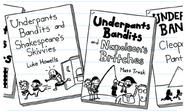 Underpants 2