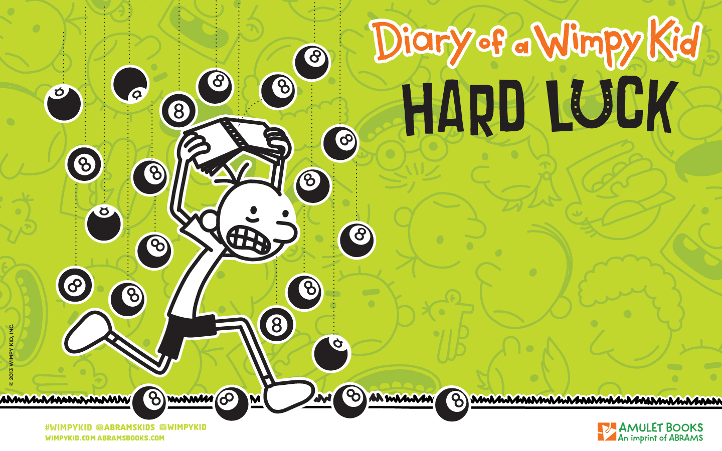 Image wimpy wallpaper 1440x904g diary of a wimpy kid wiki wimpy wallpaper 1440x904g solutioingenieria Images