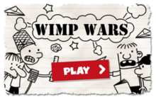 Play-item-wimp-wars