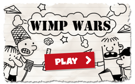 Image play item wimp warsg diary of a wimpy kid wiki fandom play item wimp warsg solutioingenieria Images