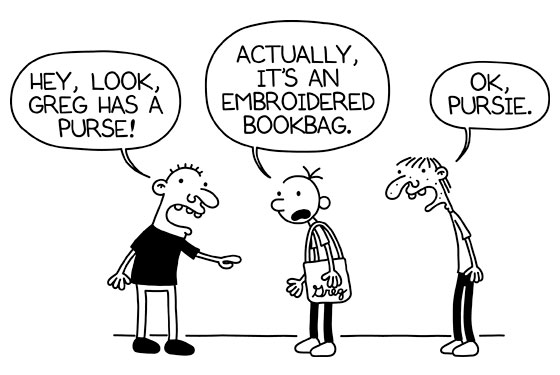 File:Diary of a Wimpy Kid Image.jpg