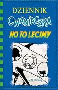 No-to-lecimy-dziennik-cwaniaczka-tom-12-w-iext51920432