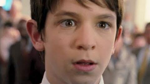 Diary of a Wimpy Kid 2 Rodrick Rules Movie Trailer Official (HD)