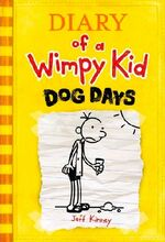 Diary-of-a-wimpy-kid-4-dog-days