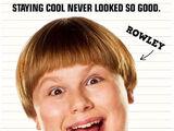 Rowley Jefferson