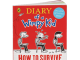 How To Survive School Disasters