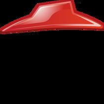 IMG 2760