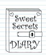 Rowley Diary