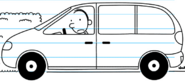 Heffley Car