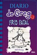 Diario-de-greg-13-frio-fatal 407bee70 500x732