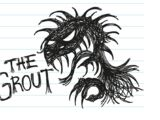 The Grout