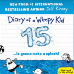 Diary Of A Wimpy Kid The Deep End Diary Of A Wimpy Kid Wiki Fandom