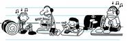 Kidswithelectronics