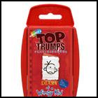 Top-trumps